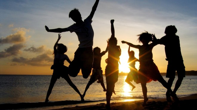 http://wallpapers-hd-wide.com/2028-happy-people-friends-jump-happiness-sunset-shadows_wallpaper.html